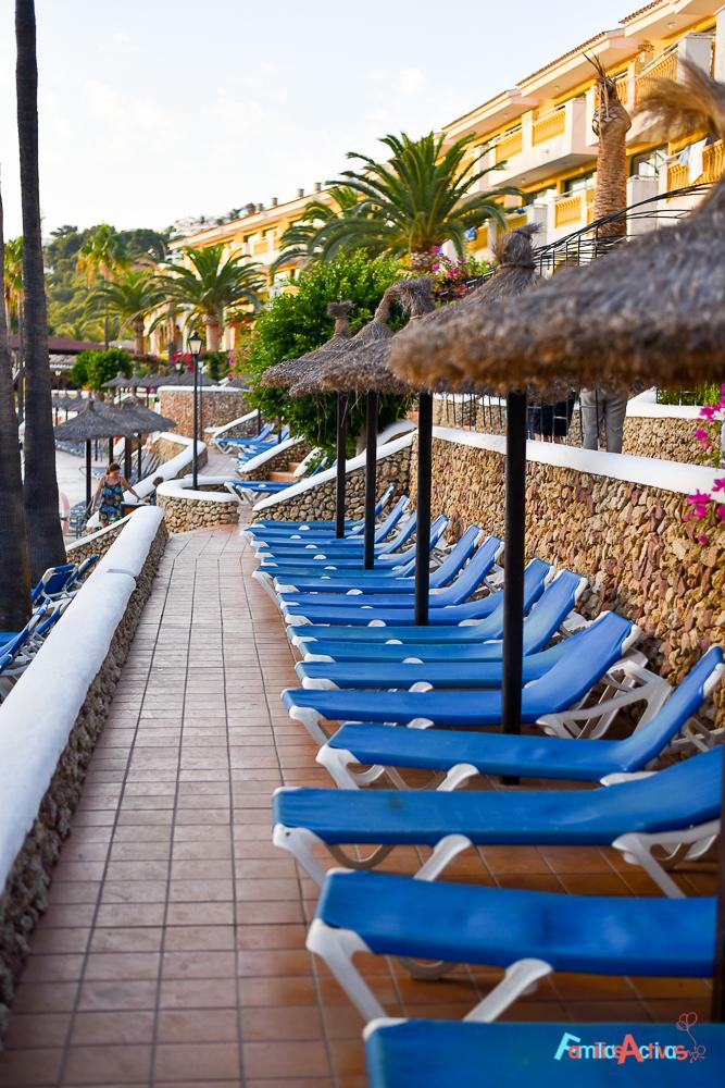 aparthotel-royal-son-bou-family-club-en-menorca-FamiliasActivas-73