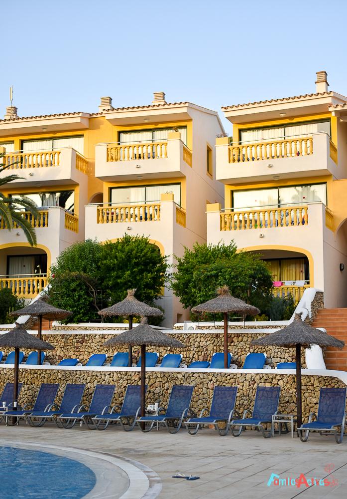 aparthotel-royal-son-bou-family-club-en-menorca-FamiliasActivas-74