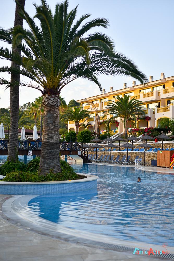 aparthotel-royal-son-bou-family-club-en-menorca-FamiliasActivas-75