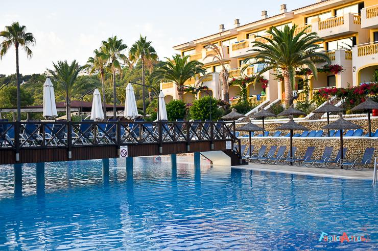 aparthotel-royal-son-bou-family-club-en-menorca-FamiliasActivas-76