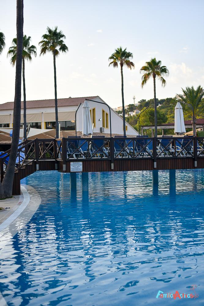 aparthotel-royal-son-bou-family-club-en-menorca-FamiliasActivas-77