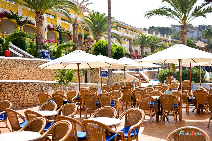 aparthotel-royal-son-bou-family-club-en-menorca-FamiliasActivas-8