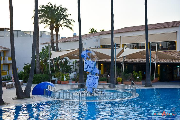 aparthotel-royal-son-bou-family-club-en-menorca-FamiliasActivas-80
