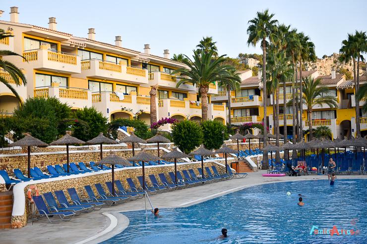 aparthotel-royal-son-bou-family-club-en-menorca-FamiliasActivas-81