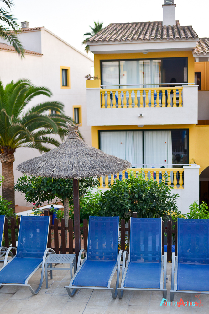 aparthotel-royal-son-bou-family-club-en-menorca-FamiliasActivas-82