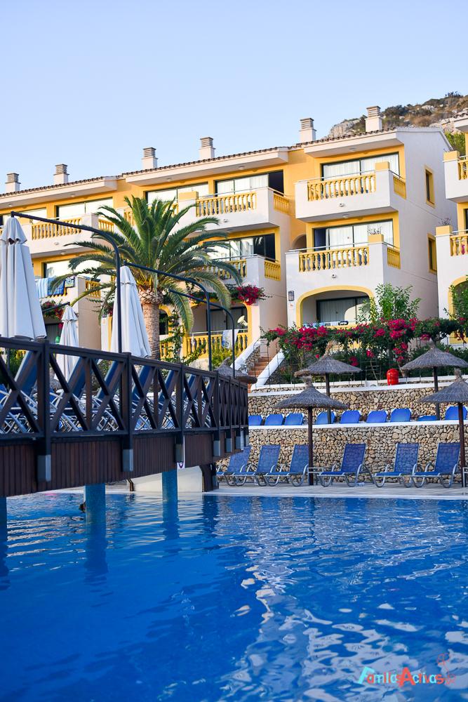 aparthotel-royal-son-bou-family-club-en-menorca-FamiliasActivas-83