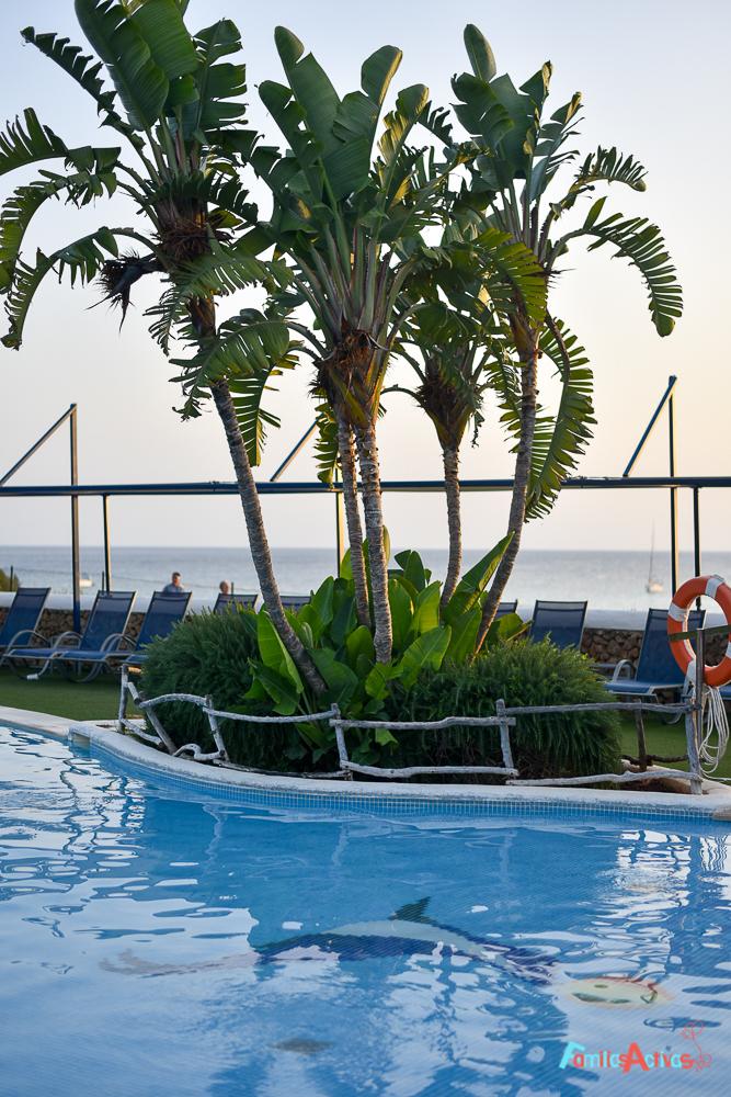 aparthotel-royal-son-bou-family-club-en-menorca-FamiliasActivas-85