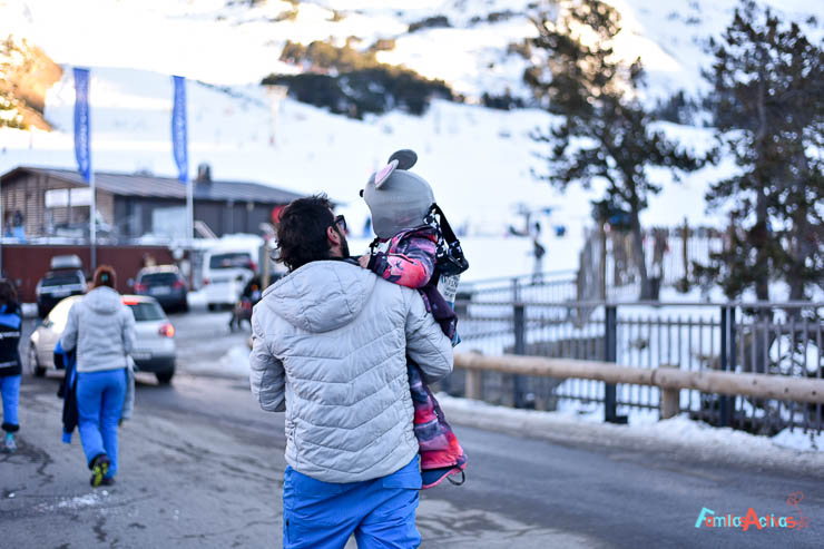 grandvalira-esqui-para-familias-blogfamiliasactivas-14