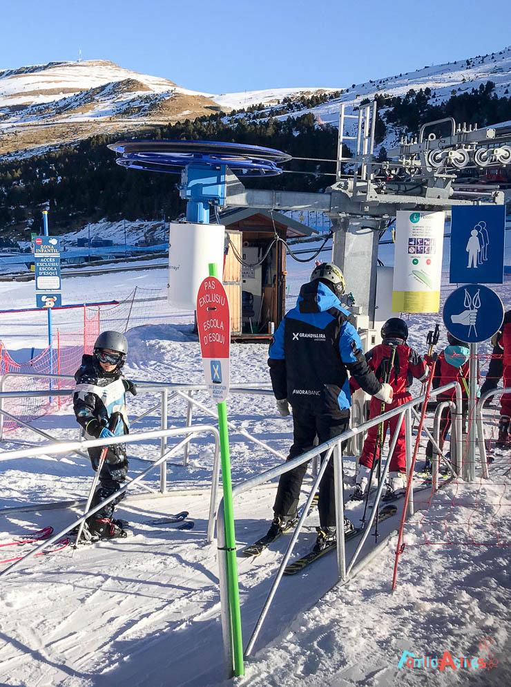 grandvalira-esqui-para-familias-blogfamiliasactivas-18