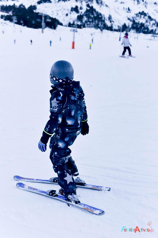 grandvalira-esqui-para-familias-blogfamiliasactivas-2