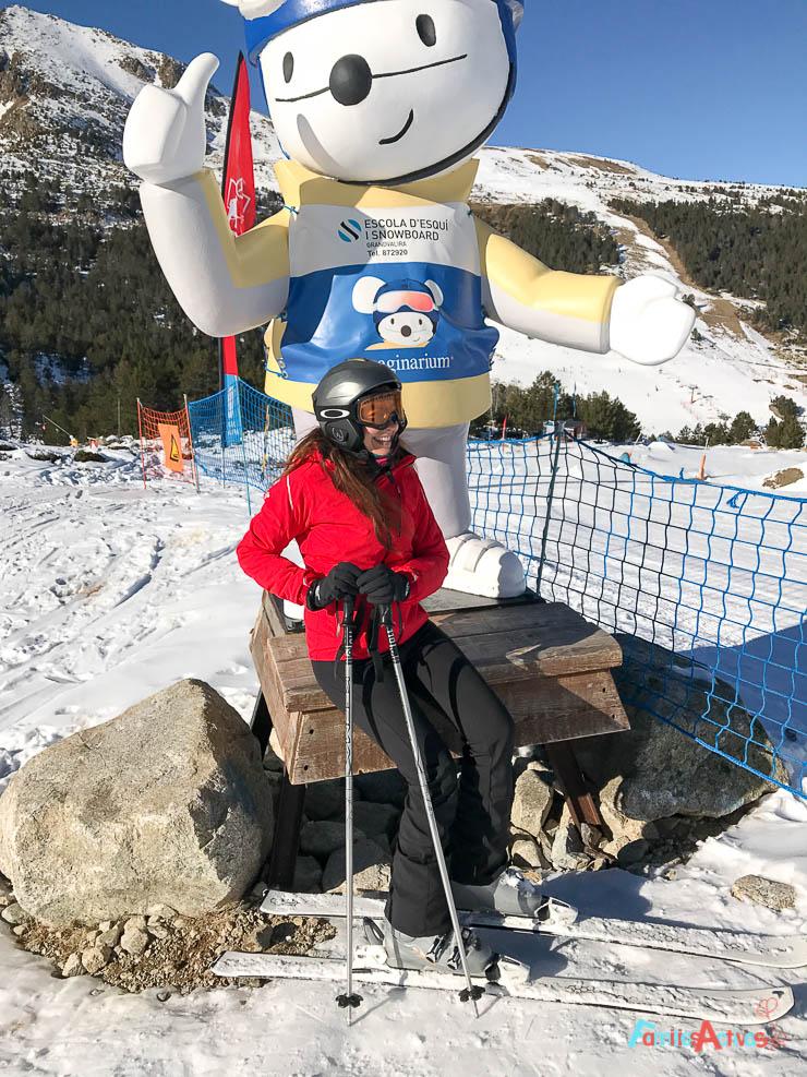 grandvalira-esqui-para-familias-blogfamiliasactivas-24