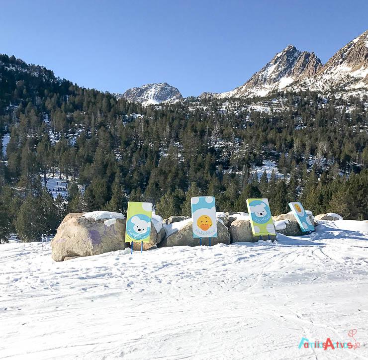 grandvalira-esqui-para-familias-blogfamiliasactivas-25
