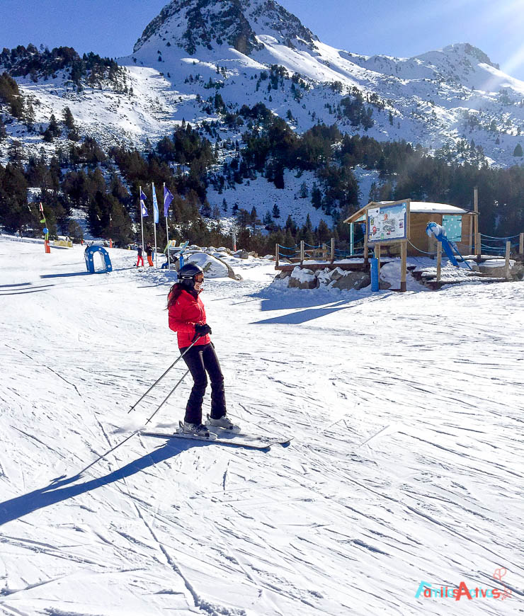 grandvalira-esqui-para-familias-blogfamiliasactivas-29