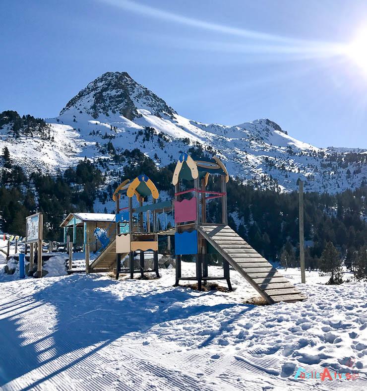grandvalira-esqui-para-familias-blogfamiliasactivas-30