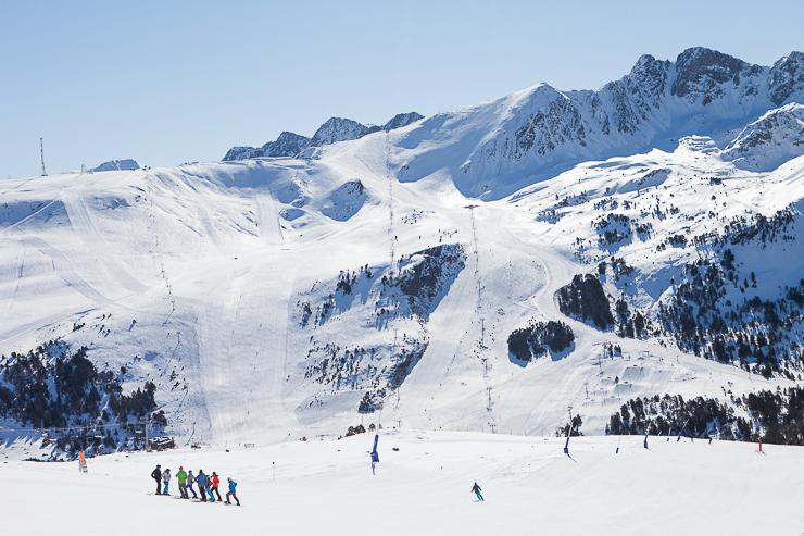 grandvalira-esqui-para-familias-blogfamiliasactivas-39