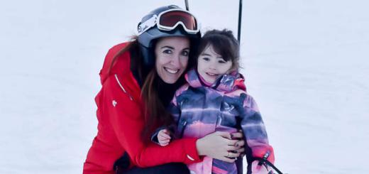 grandvalira-esqui-para-familias-blogfamiliasactivas