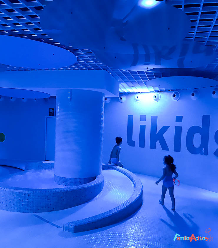 likids-en-caldea-un-spa-termal-exclusivo-para-ninos-3