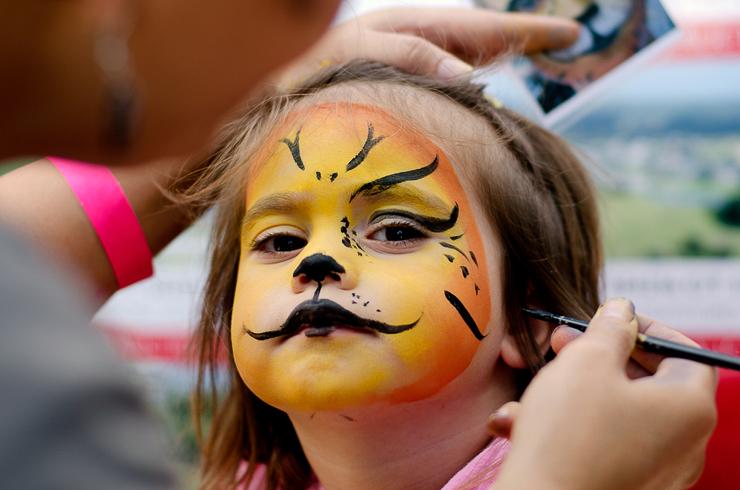 disfraces-carnaval-familiasactivas