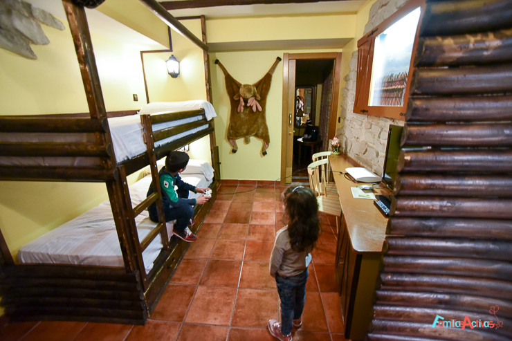 hotel-andorra-ski-plaza-canillo-blog-FamiliasActivas-11