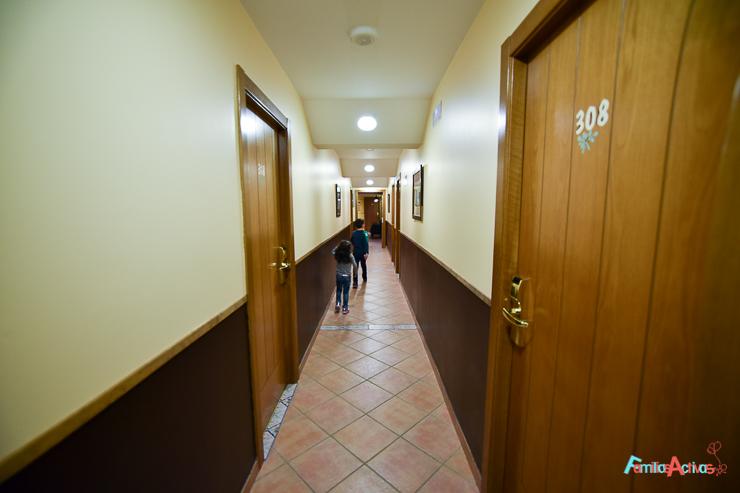 hotel-andorra-ski-plaza-canillo-blog-FamiliasActivas-12