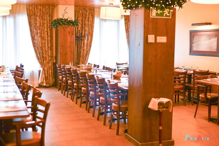 hotel-andorra-ski-plaza-canillo-blog-FamiliasActivas-16