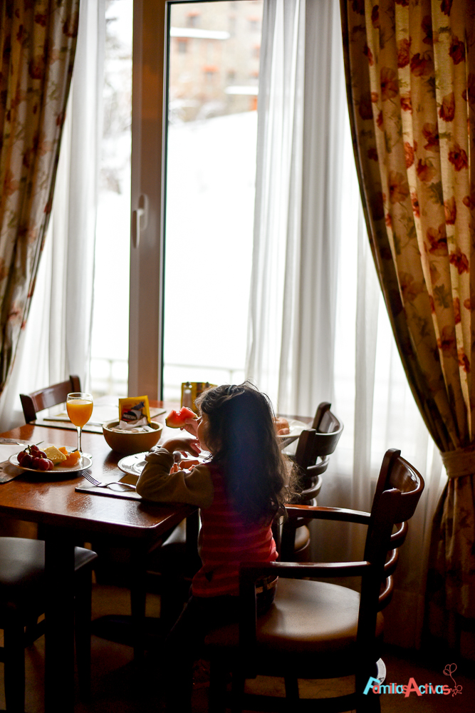 hotel-andorra-ski-plaza-canillo-blog-FamiliasActivas-18