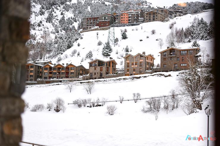 hotel-andorra-ski-plaza-canillo-blog-FamiliasActivas-19
