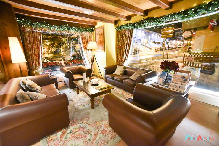 hotel-andorra-ski-plaza-canillo-blog-FamiliasActivas-3