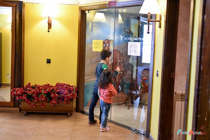 hotel-andorra-ski-plaza-canillo-blog-FamiliasActivas-35