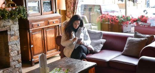 hotel-andorra-ski-plaza-canillo-blog-FamiliasActivas-36