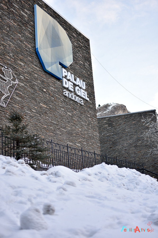 hotel-andorra-ski-plaza-canillo-blog-FamiliasActivas-55