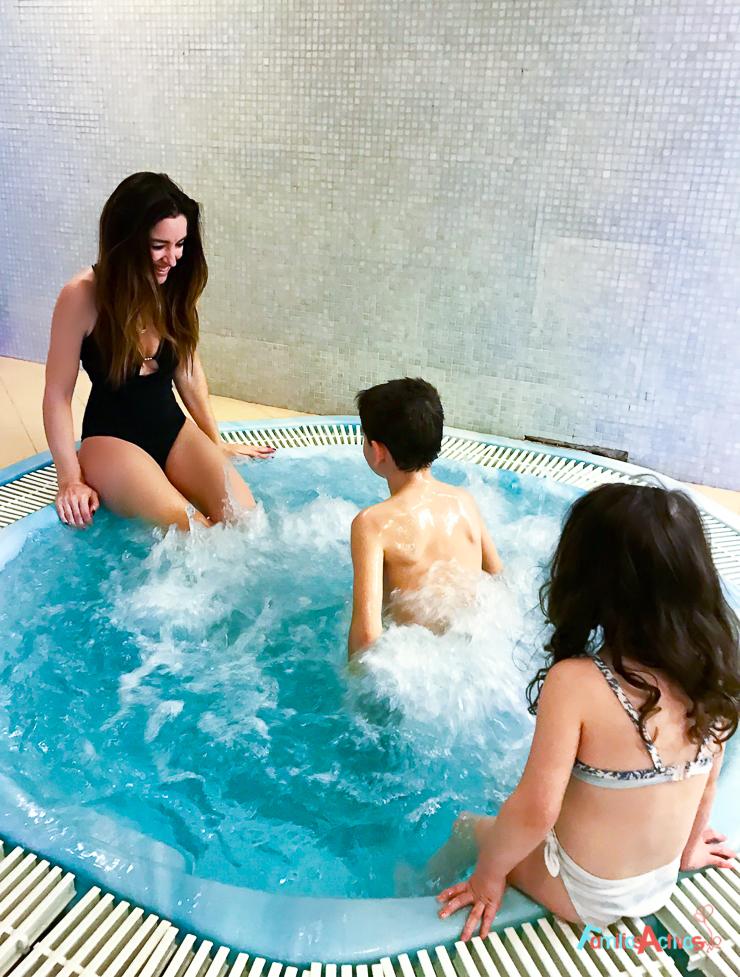 hotel-andorra-ski-plaza-canillo-blog-FamiliasActivas-57
