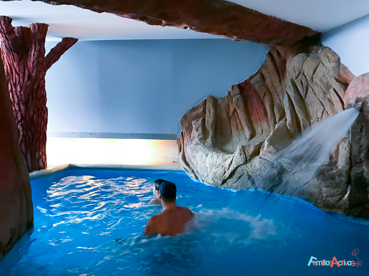 hotel-andorra-ski-plaza-canillo-blog-FamiliasActivas-58
