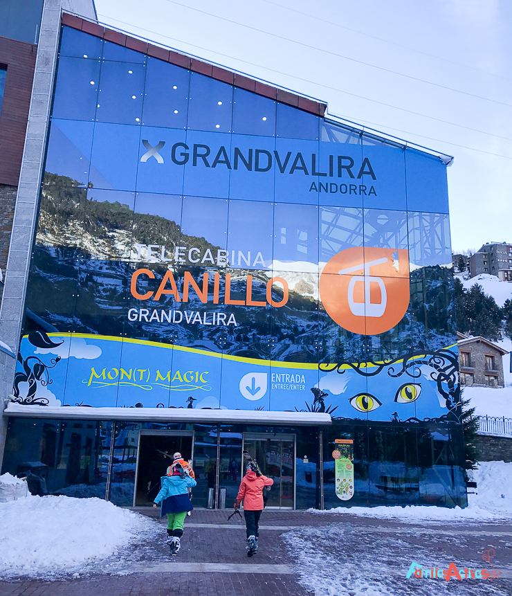 hotel-andorra-ski-plaza-canillo-blog-FamiliasActivas-59