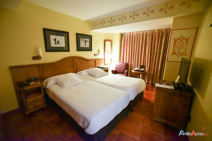 hotel-andorra-ski-plaza-canillo-blog-FamiliasActivas-6
