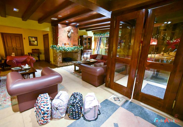 hotel-andorra-ski-plaza-canillo-blog-FamiliasActivas