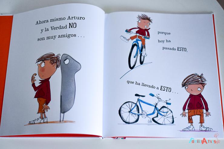 leer-y-jugar-en-familia-la-verdad-segun-arturo-3