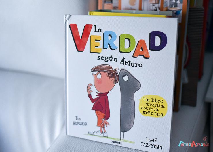 leer-y-jugar-en-familia-la-verdad-segun-arturo-5