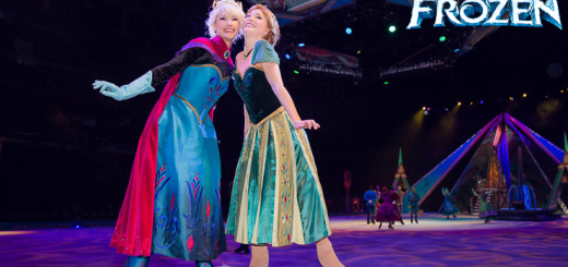 disney-on-ice-frozen-blog-familias-activas-9