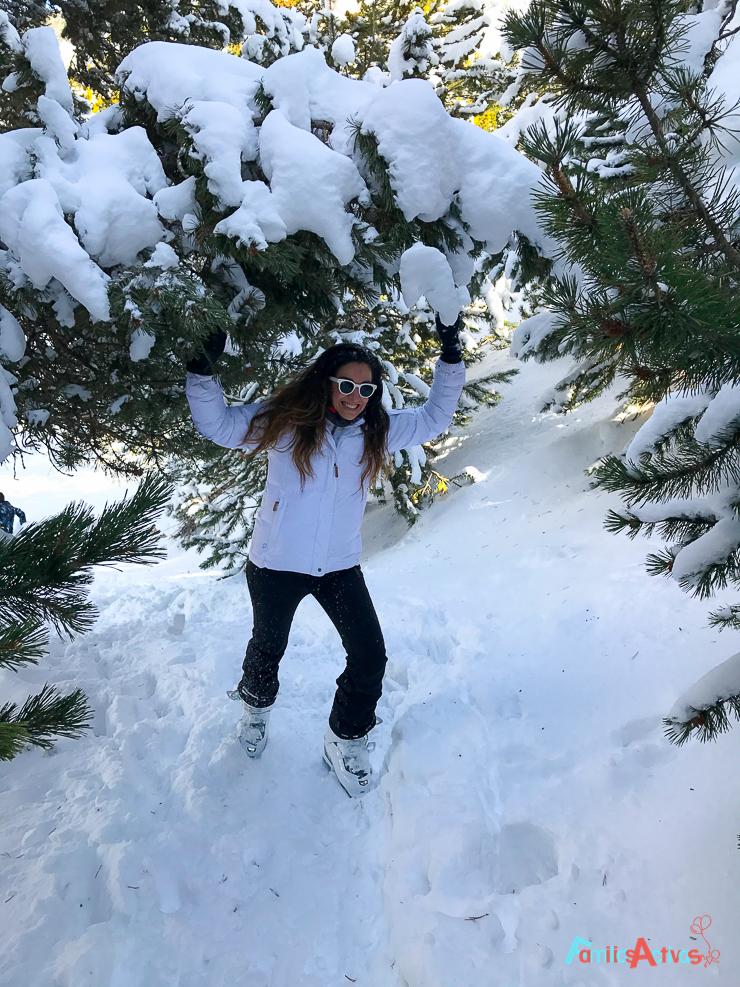 esquiar-con-ninos-programa-infanti-mont-magic-en-grandvalira-16