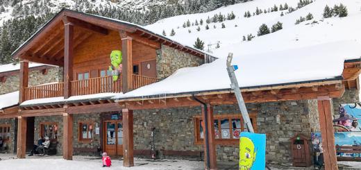 esquiar-con-ninos-programa-infanti-mont-magic-en-grandvalira-32