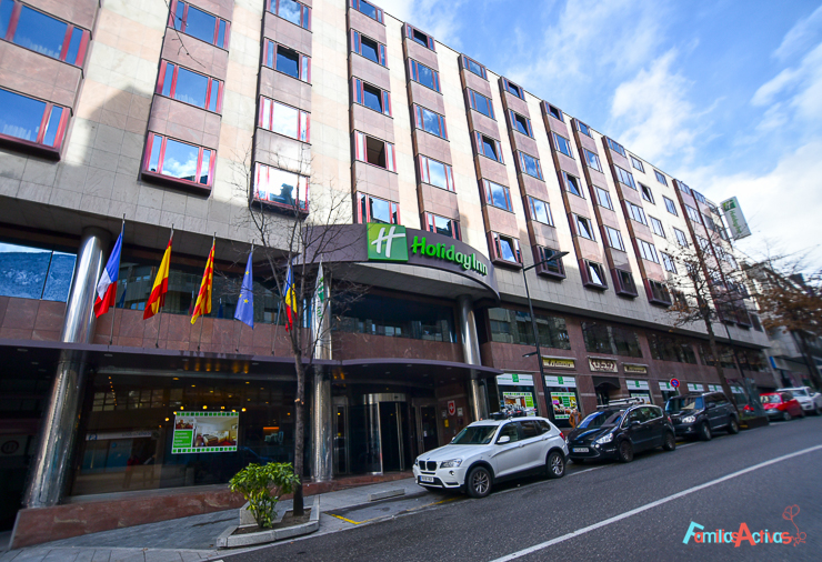 hotel-holiday-inn-andorra-el-mas-familiar-del-principado-26