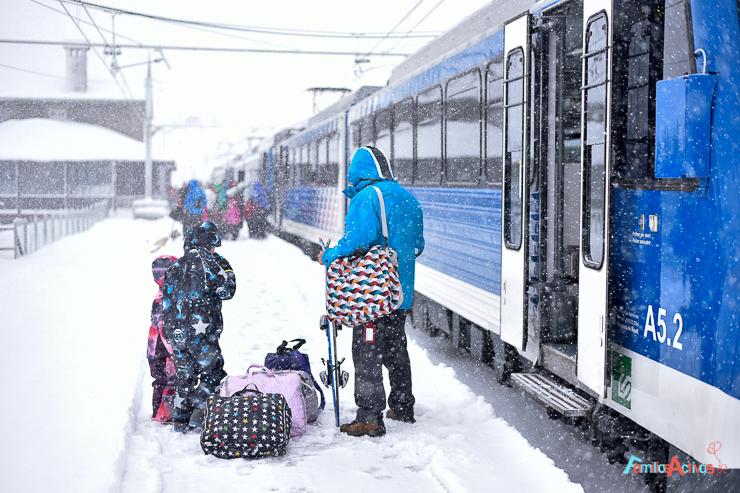 vall-de-nuria-un-lugar-ideal-para-viajar-en-familia-12