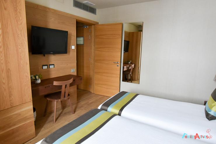vall-de-nuria-un-lugar-ideal-para-viajar-en-familia-19