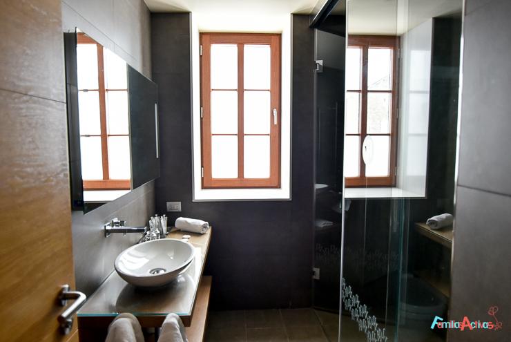 vall-de-nuria-un-lugar-ideal-para-viajar-en-familia-21