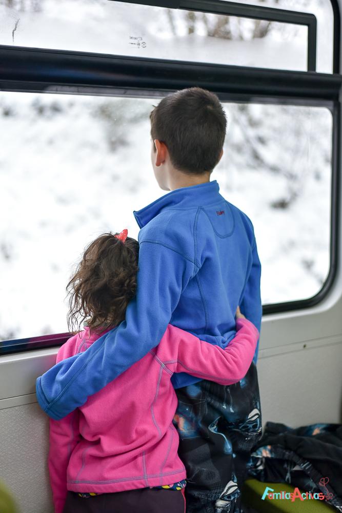 vall-de-nuria-un-lugar-ideal-para-viajar-en-familia-6