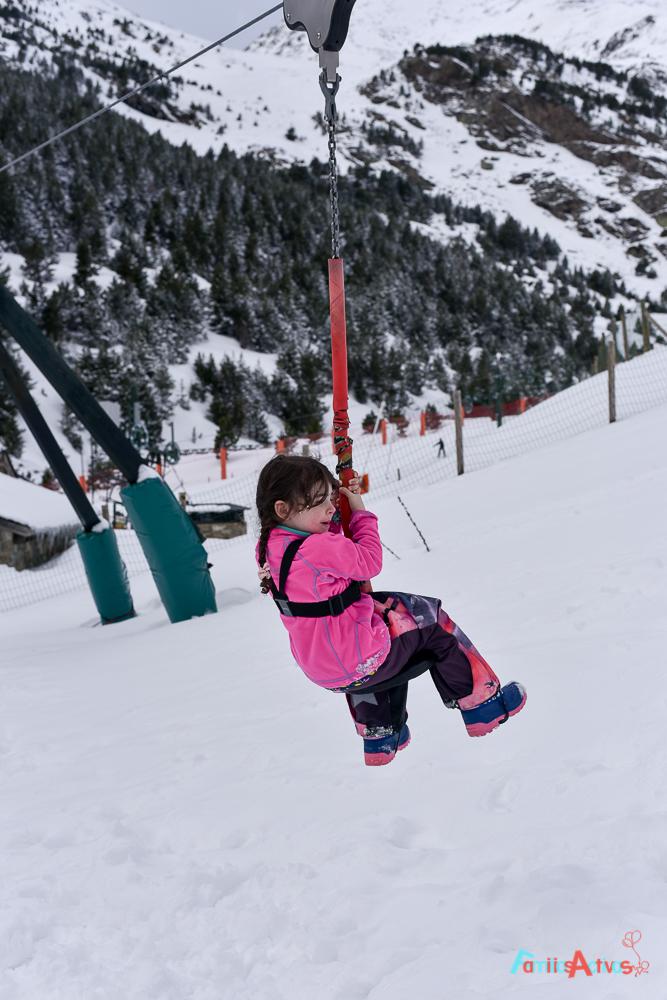 vall-de-nuria-un-lugar-ideal-para-viajar-en-familia-71