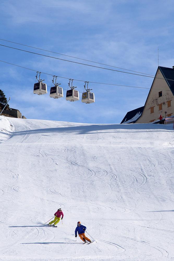winter-vall-dels-menuts-en-el-vall-de-nuria-sorteo-familias-activas-10