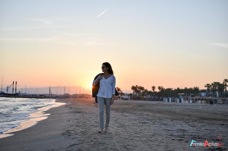 Viajar-en-familia-por-la-costa-daurada-ruta-por-salou-y-portaventura-25