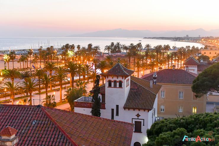 Viajar-en-familia-por-la-costa-daurada-ruta-por-salou-y-portaventura-27